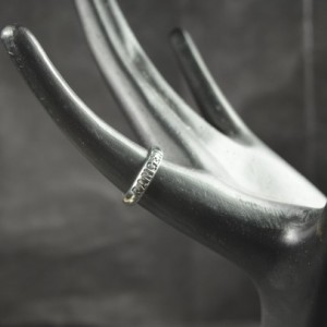5mm Band (Ranger) 10, 11, 12