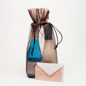 Gift Set, Hand and Body Lotion, Shower Gel