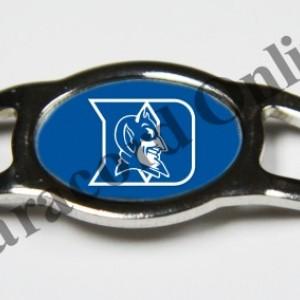 NCAA Duke Chamionship Bracelet