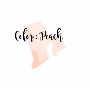 Watercolor Rhode Island Print (Multiple Colors) - 8x10
