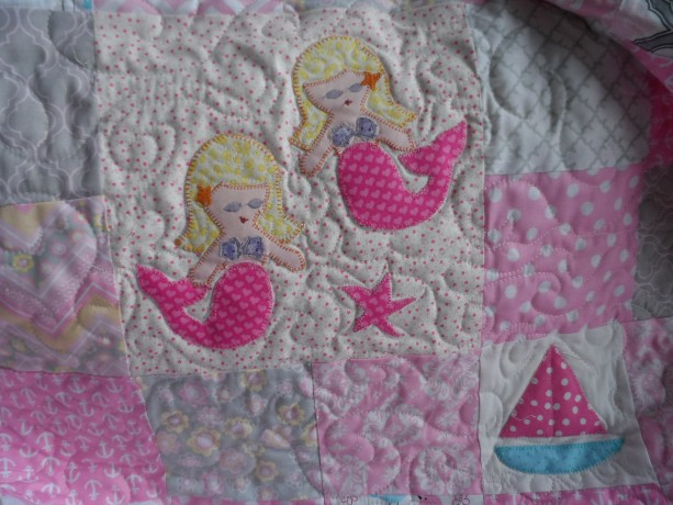Hobbs Quilt Batting Key To My Heart Jelly Roll Friendly