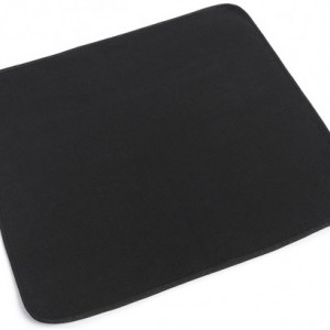 SMELLRID Activated Carbon Flatulence Odor Control Chair Pads: Stops Embarrassing Odor & Protects Seats at Home Plus Office