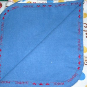 One  airplane PERSONALIZED  baby name blanket  Large Flannel baby boy Blanket nursery baby  toddler  swaddle animal blue