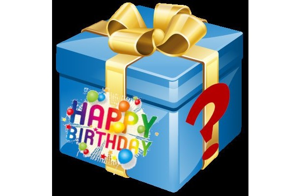 Birthday Bonanza - An Escape My Reality Home Edition Birthday Mystery Game