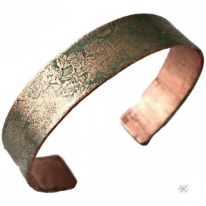 Gift For Her Bracelet Copper Cuff copper women bracelet gift for her rustic bracelet copper bracelet copper Christmas present
