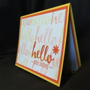 Welcome to the World Card, Friend Baby Card, Best Friend Congrats, New Little Man, Best Friend New Baby, Best Friend New Mom, New Parents