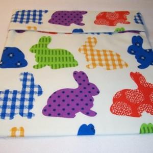 Rabbits Microwave Bake Potato Bag,Gifts,Kitchen,Baked Potato,Housewarming