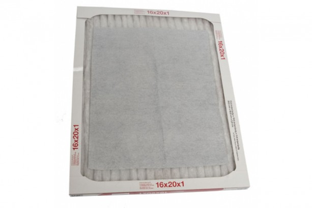 Smellrid Reusable Universal Activated Carbon Cloth Aftcra