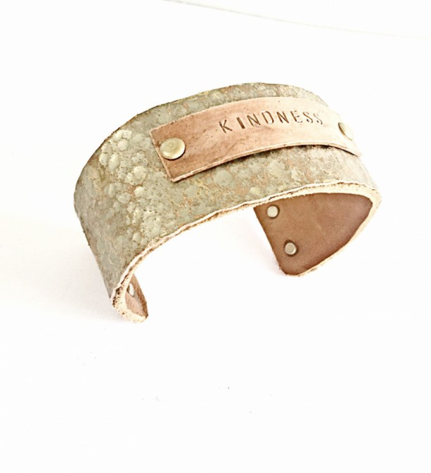 Copper Anniversary, 7th Copper Anniversary Gift, 7 year Gift, 7th Wedding Anniversary Gift, Personalized Copper Wedding Anniversary Gift