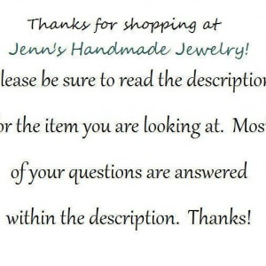 """Stepmom Bracelet- """"thanks for being the mom you didn't have to be"""" with an accent bead of your choice"""