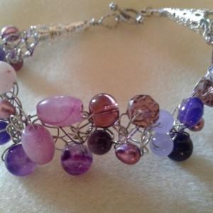 Purplelicous