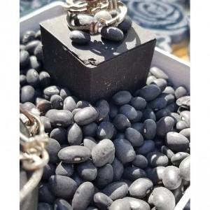 5mm Amethyst Ring