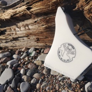 Palm stand for your Handpan, Vast, tongue drum instrument