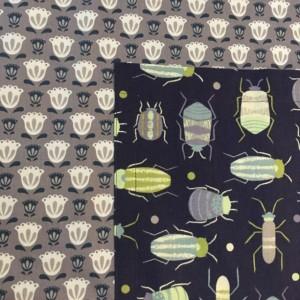 Beetle Bugs Apron