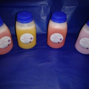 Bubble Bath, Kids Bubble Bath, Bath Soap, Liquid Bath Soap,