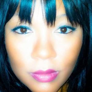 FACE by Pienki Blieu Facial Toner