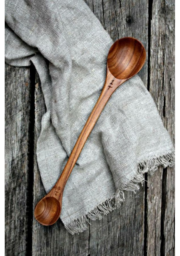 Double Measuring Spoon | Best Seller
