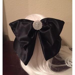Lolita Hair Bow