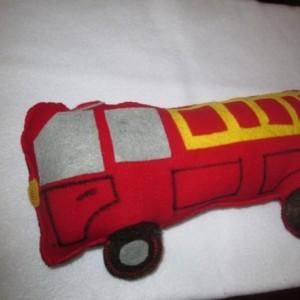 soft truck