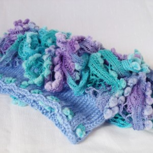 Ruffle Skirt, Knit Baby Skirt, Infant, Newborn, Photo Prop, Tutu Skirt, Blue, Purple, Emerald Green