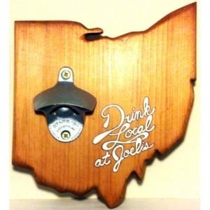 Drink Local Ohio