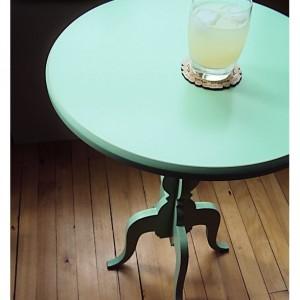 Coasters - Wood Doily Coasters - Waterproof Wood