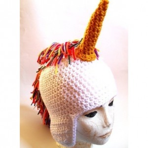 unicorn hat fantasy and adventure play