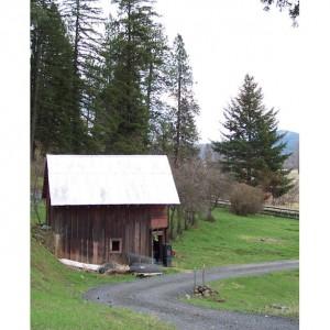 Cross Reclaimed Wood, Barn Wood Rugged Cross