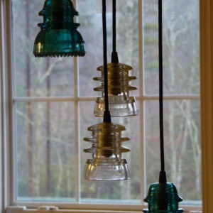 Insulator Light