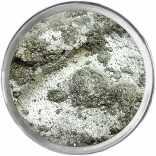 Agave  loose powder mineral multiuse color makeup bare earth pigment minerals