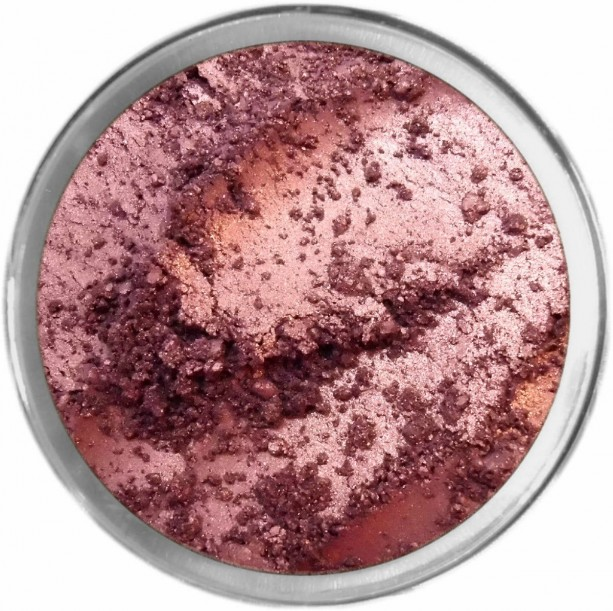 Ambition loose powder mineral multiuse color makeup bare earth pigment minerals