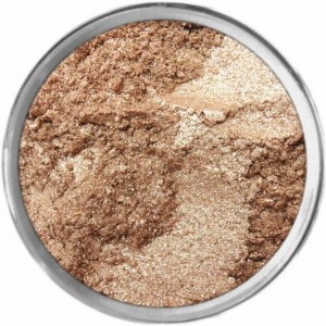 Evocative loose powder mineral multiuse color makeup bare earth pigment minerals