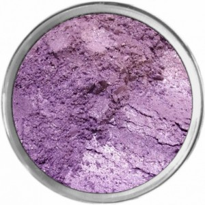 Logan loose mineral powder multiuse color makeup bare earth pigment minerals