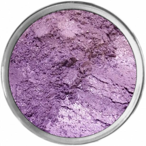Logan loose mineral powder multiuse color makeup bare earth pigment minerals
