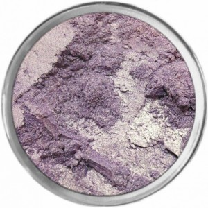 Spellbound loose mineral powder multiuse color makeup bare earth pigment minerals