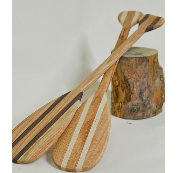 Kids Wood Play Paddle/Oar