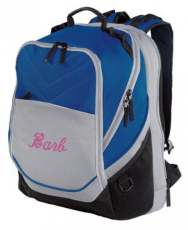 Personalize Backpack, Backpack, Monogrammed Backpack, Women Backpack, Monogram Backpack, Shoulder Bag, Back Pack, Personalized, School Bag