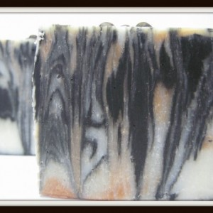 Wild Safari Handmade Bar Soap Activated Charcoal Red Kaolin Clay Unscented Facial Soap Natural Soap French Green Clay Vegan Kaolin Clay
