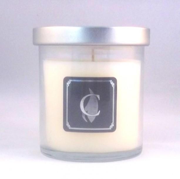 ALABAMA - Land of Cotton candle, 8 oz