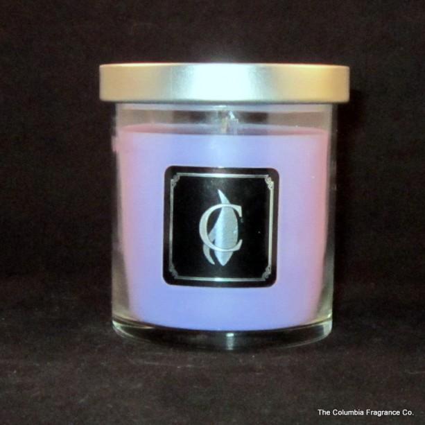MEMORIES OF MIMI - Hyacinth candle, 8 oz