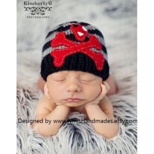 Knit Boys hat with Skull inspired Beanie, baby Beanie, quality kids beanies, baby clothing, Kids accessories, kids  fashion, boys fashion