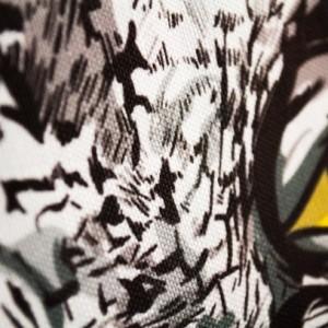 Owl Sleep Mask