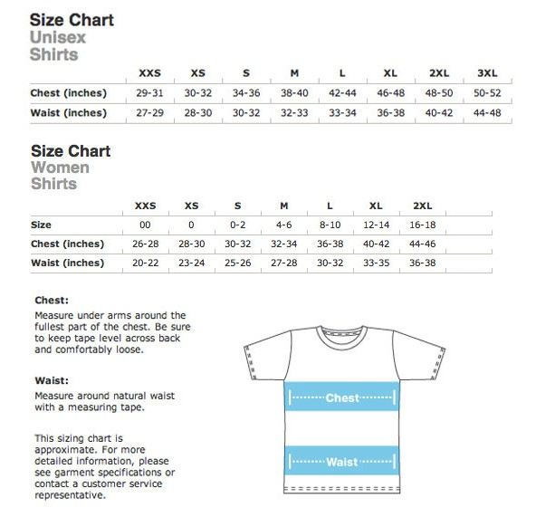 What size is XL juniors in women's sizes?