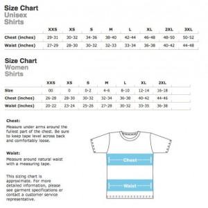 North Carolina Girl Tri Blend Track T-Shirt - Unisex & Juniors Tee Shirts Size S M L XL