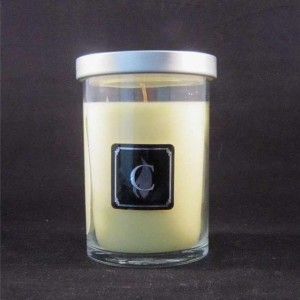 NECTAR Of THE GODS - Honeysuckle Jasmine candle, 12 oz