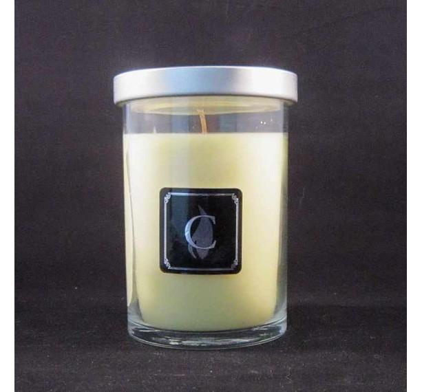 NECTAR Of THE GODS - Honeysuckle Jasmine candle, 12 oz