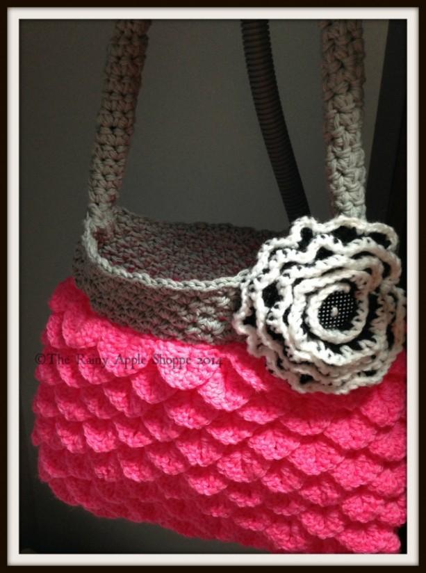 ... bags hot pink purse 91b3f2237b3b7
