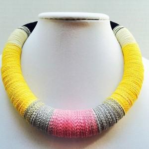 Back to School, Teacher necklace, Teacher gift,  Appreciation, Teacher jewelry, Pencil, Paper Necklace, Paper jewelry, Statement necklace,