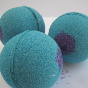 Bath bombs custom order, 7 bath bombs for 23, Bath bombs party favors, Bath bombs party favors, Bath fizzies pick color and scent