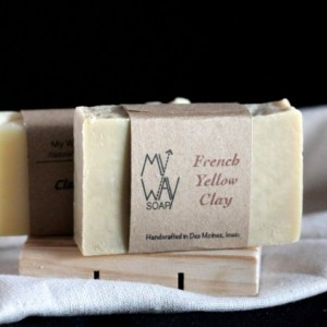 Face Soap Collection - Handmade Soap, All Natural Soap, Vegan Soap, Skin Care, Cold Process Soap, Organic Soap